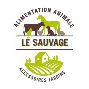 Le Sauvage Alimentation Animale